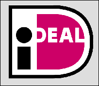 Online roulette iDeal