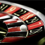 Roulette d'alembert strategie